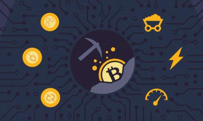 Kripto Para Madenciliği Nasıl ve Neyle Yapılır?