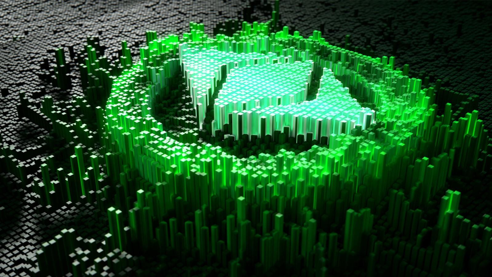 Ethereum'un büyük çaplı işlem hacmi ile en hızlı işlem hızına sahip kripto para