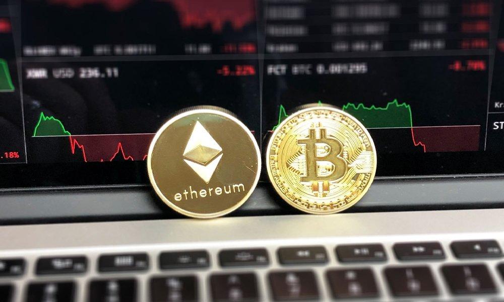 Ripple mı yoksa Bitcoin mi tercih edilmeli?