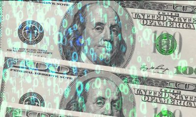 ABD Dijital Para Geçişine Öncülük Edebilecek Mi?