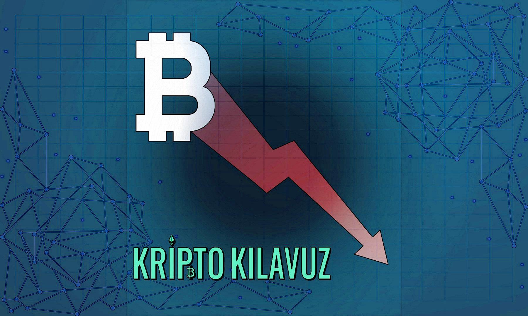Birçok ABD'li Bitcoin Yatırımcısı Zararına Sattıkları Coinlerden 1.7$ Milyar Zarar Etti