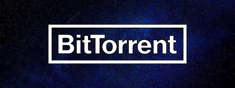 Beklenen BitTorrent (BTT) ICO'su Sadece 18 Dakika Sürdü