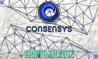 ConsenSys Yeni WordPress Yayın Platformuna Yatırım Yapmak İçin Haber Endüstrisi Liderlerine Katıldı