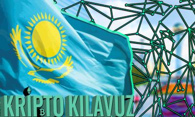Kazakistan Anaokullarının Bekleme Listeleri İçin Blockchain Teknolojisi Kullanacak