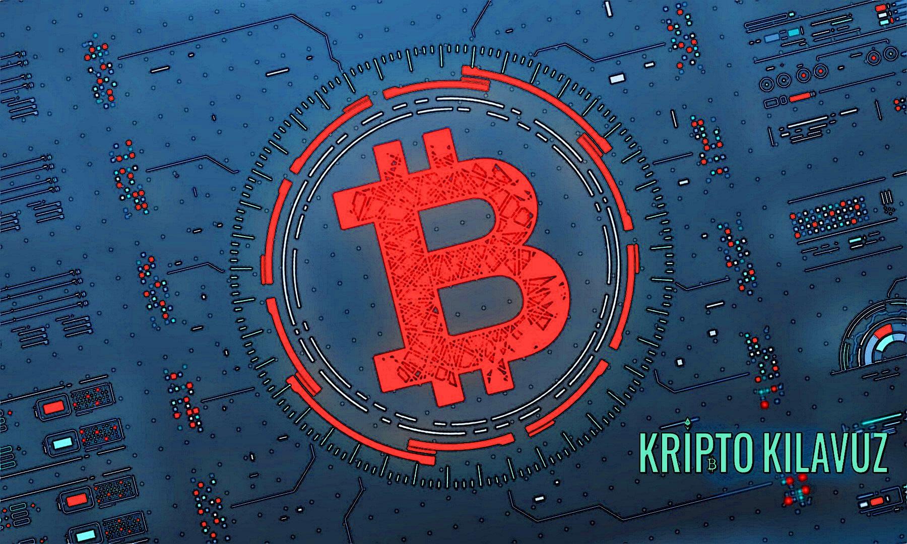 Kore Borsaları Bitcoin'i Artık Dünya Fiyatlarından Daha Ucuz