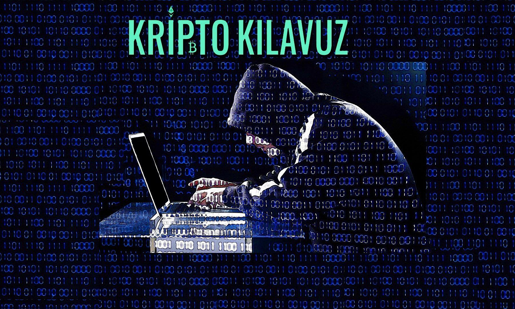 Torrent Dosyası Kripto Para Cüzdanı Adreslerinizi Değiştirebilir!