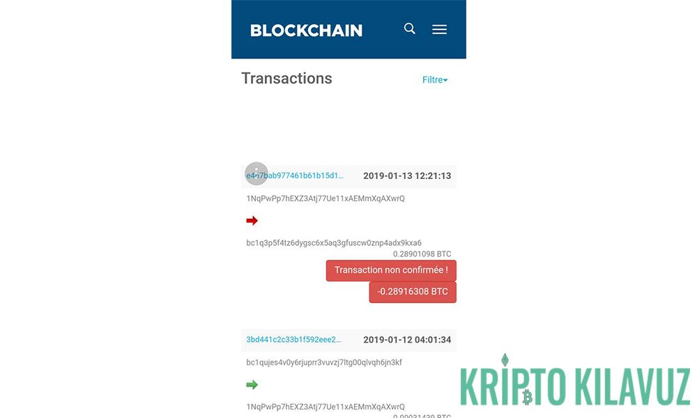 Paris deki Yapbozu 1000 $'lık Bitcoin Çizimi Çözüldü