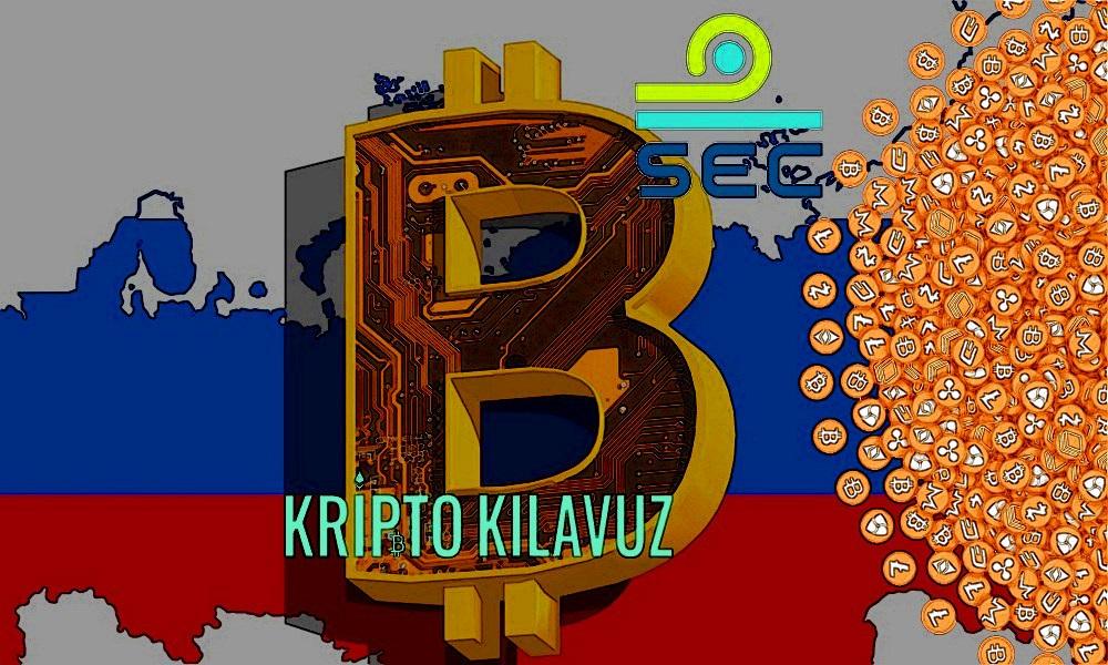 Tayland SEC 4 Kripto İşletme Lisansı Verdi
