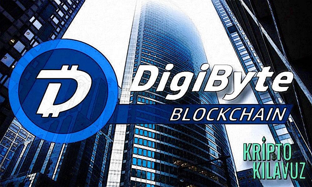 DigiByte, Blockchain Platformunda DigiAssets'ın Pilot Safhasına Başlıyor
