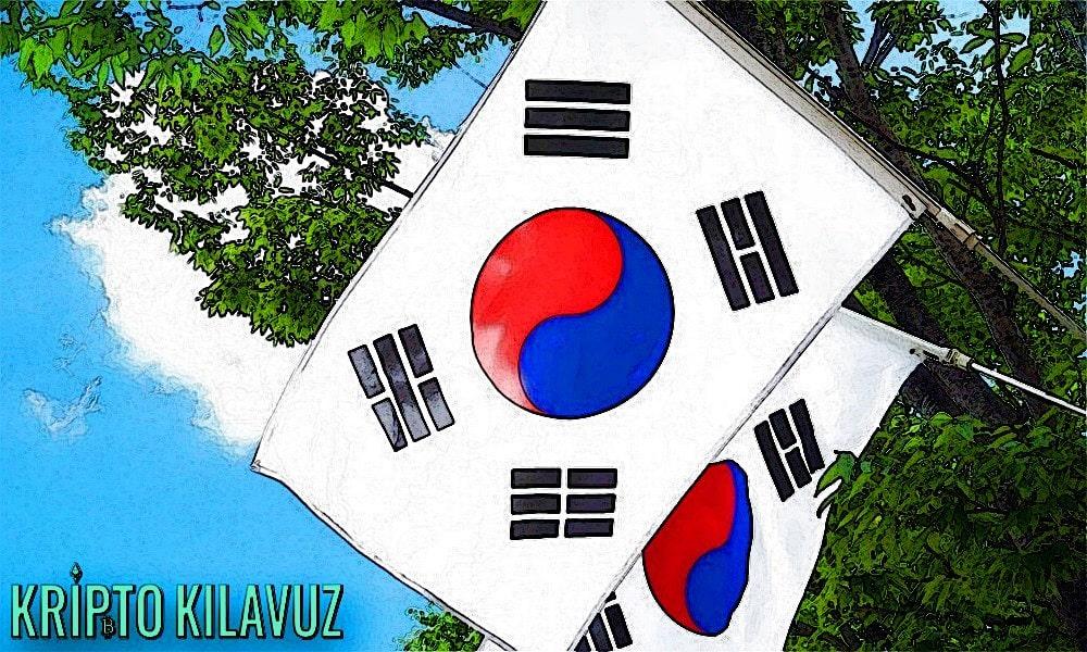 Güney Koreli Telekom Devi KT Yerel Kripto Para Birimi Geliştiriyor!