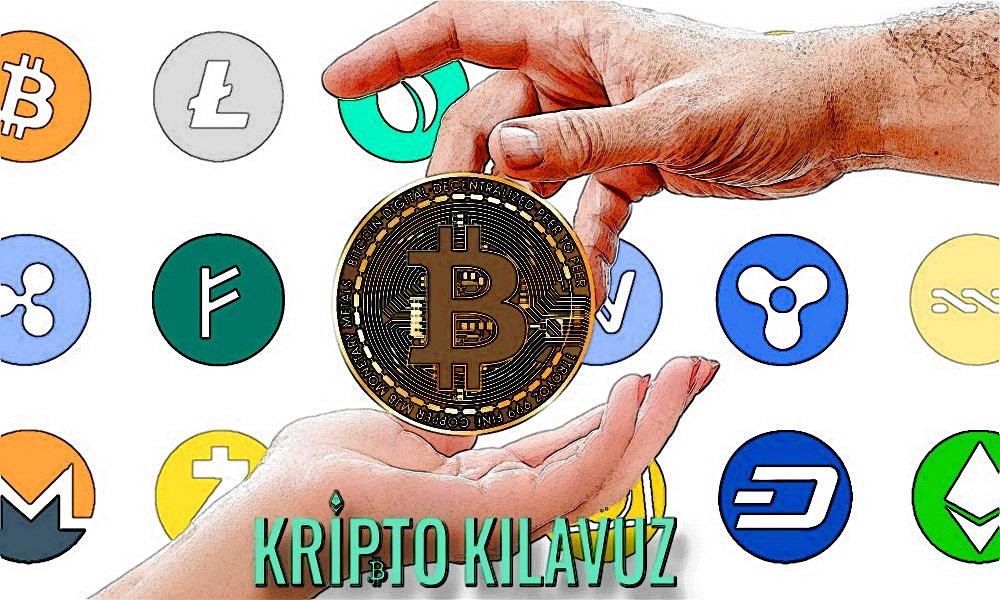 Kripto Paralar İle Ödeme Almak İçin 6 Neden