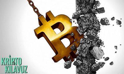 Kripto Paralar Bankacılık Sektörüne Tehdit Midir?