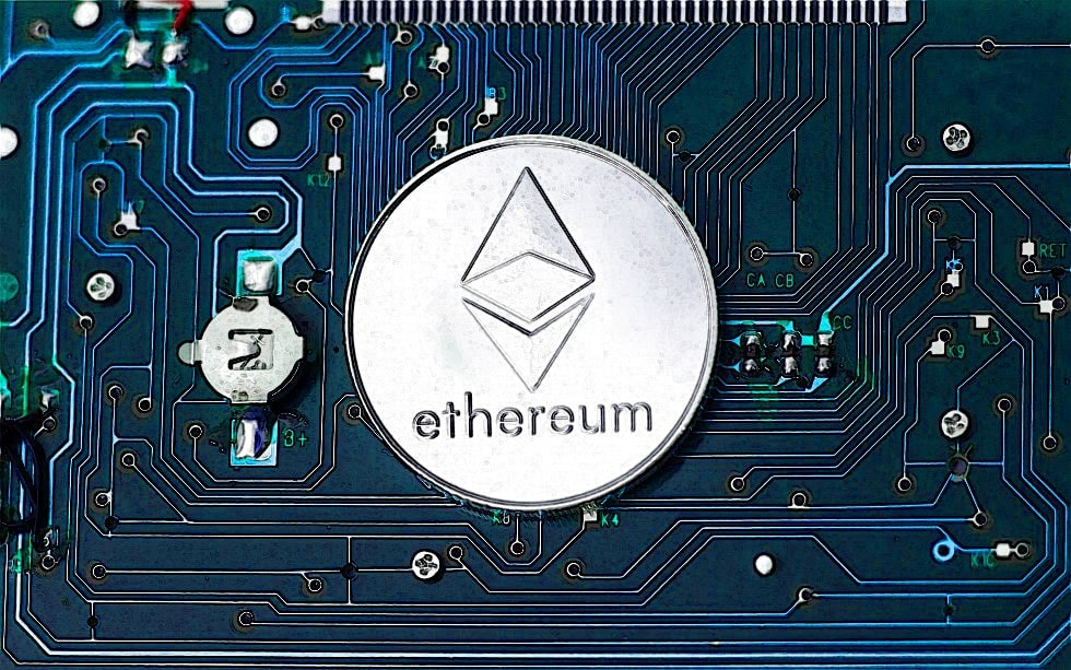 Tomochain Kurucusu: Ethereum İçin Zorlu Bir Yıl Olacak