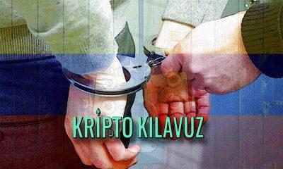 2 Avustralya Kripto Para Borsası Askıya Alındı Ve Yakalandıktan Sonra Ceza Aldılar!