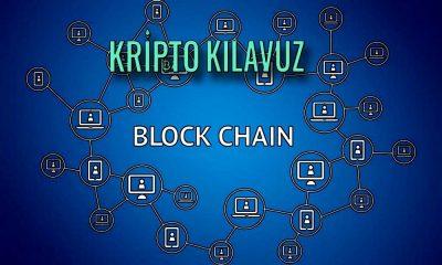 AB Blockchain Çalışabilirlik Standartları