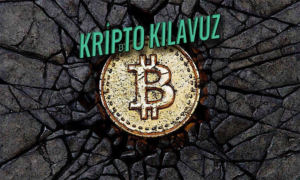 Bitcoin İşlem Hacmi, Neredeyse Bir Yıl İçinde İlk Kez 11 Milyar Dolar Oldu!
