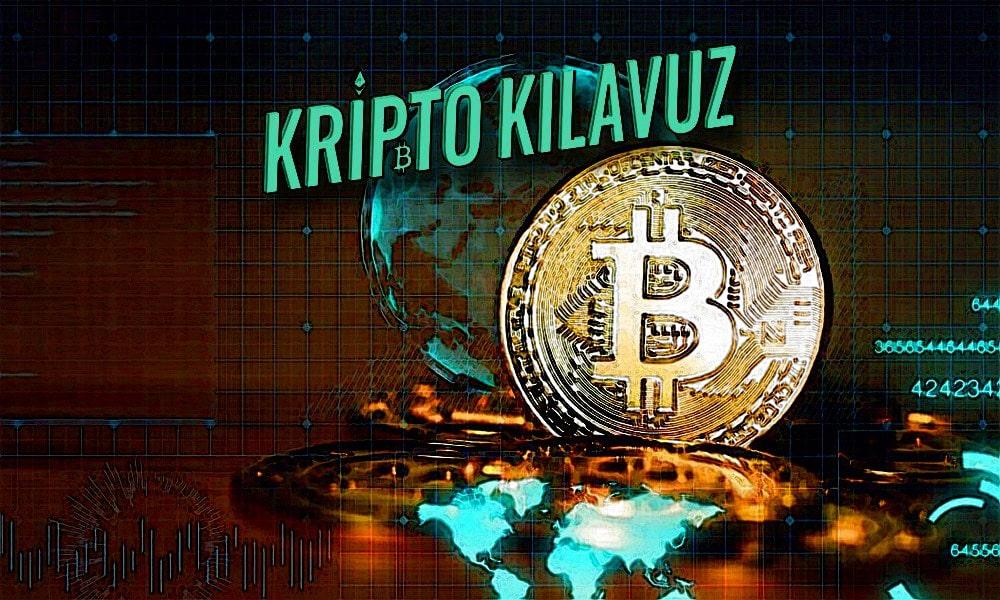 CBOE Kripto Paraları Listelemeyi Tekrardan Düşünüyor, Bitcoin Mart Ayında Bu Listede Olmayabilir!