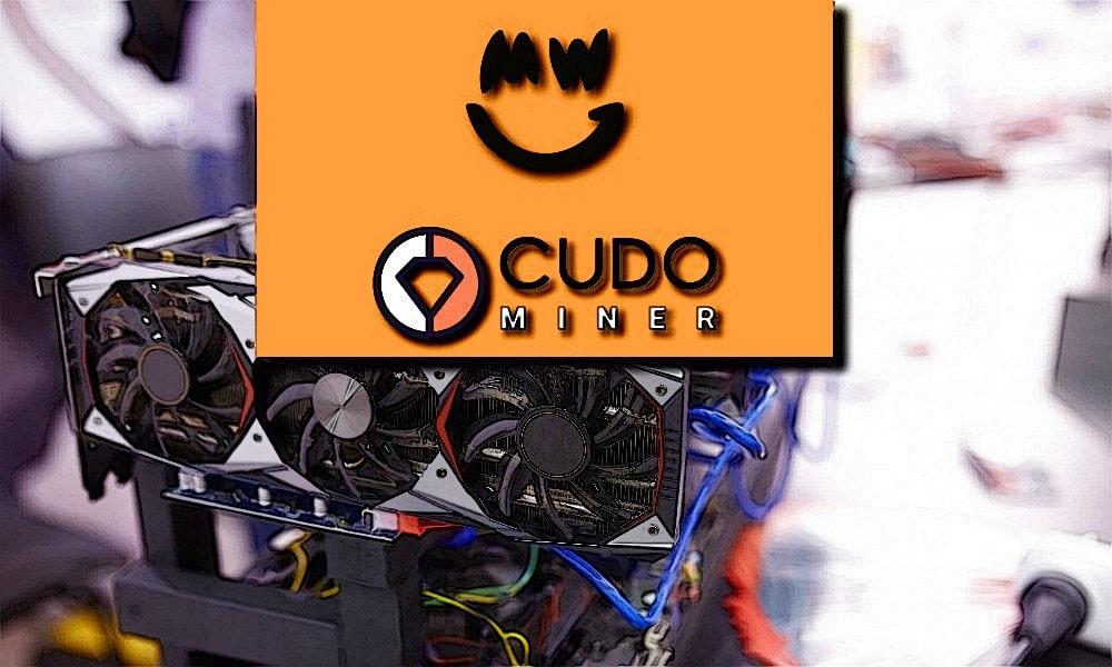 Grin Coin Yeni Madencilik Makinesi Ve Partnerliği!