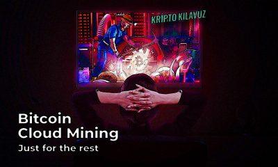Ukraynalı Bir Web Sitesi Sahibi 1.5 Milyon Aylık Ziyaretçisi Olan Siteye Kripto Madencilik Kodları Yerleştirdi