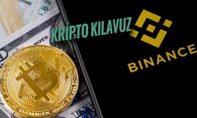 Binance Singapur'da Yeni Bir Kripto Para Borsası Başlattı