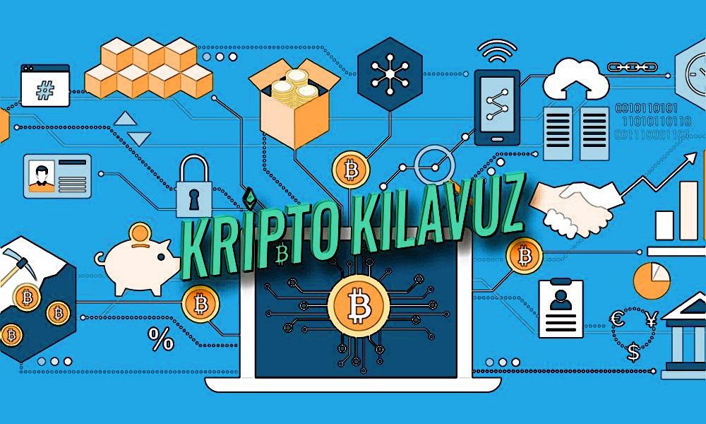 Blockchain Sınır Ötesi Menkul Kıymetleri Gerçekleşiyor!