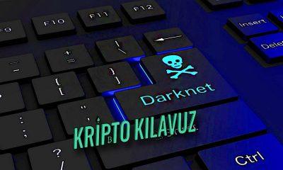 Alman Polisi Wall Street Marketten 3 Kişiyi Tutukladı, Hükümet Tutuklamada Bitcoin Ve Monero