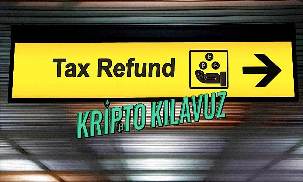 BitPay'in Refundo İle Yaptığı Ortaklıkla Bitcoin İle Geri İade Alabilmesini Sağlayacaklar