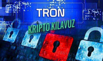 Tron Kendi Blockchain Ağının Kritik Güvenlik Açığını Açıkladı!