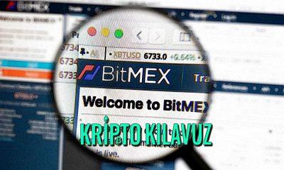 BitMEX, Filipinler Merkez Bankası Tarafından Lisanslanan Kripto Borsasına Yatırım Yaptı