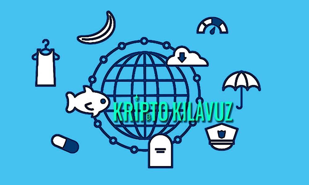 Ulusal Balıkçılık Enstitüsü ve IBM'in Blockchain Takibi Sistemi Food Trust